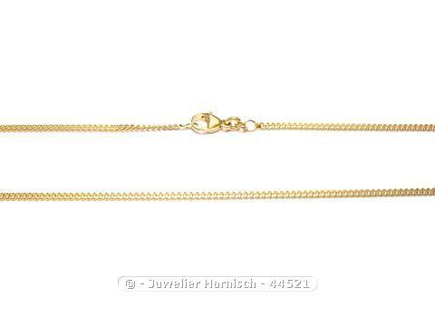 goldkette 585 panzerkette 70 cm drahtst rke 60 44521. Black Bedroom Furniture Sets. Home Design Ideas